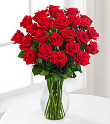 18 Roses Sale! Normally 89.99 from Clermont Florist & Wine Shop, flower shop in Clermont