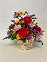 Simply Sweet from Clermont Florist & Wine Shop, flower shop in Clermont