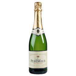 Louis Perdrier Brut Excellence from Clermont Florist & Wine Shop, flower shop in Clermont