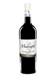 Midnight Cabernet Sauvignon Nebula from Clermont Florist & Wine Shop, flower shop in Clermont