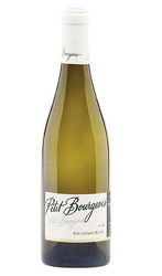 Petit Bourgeois Sauvignan Blanc from Clermont Florist & Wine Shop, flower shop in Clermont