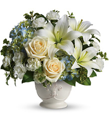 Beautiful Dreams from Clermont Florist & Wine Shop, flower shop in Clermont